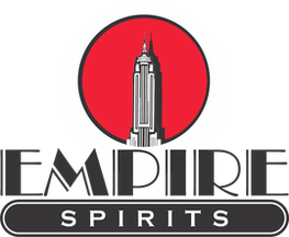 Empire Spirits Greenville SC